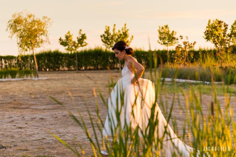 jesus giles fotografia artistica de bodas (4)