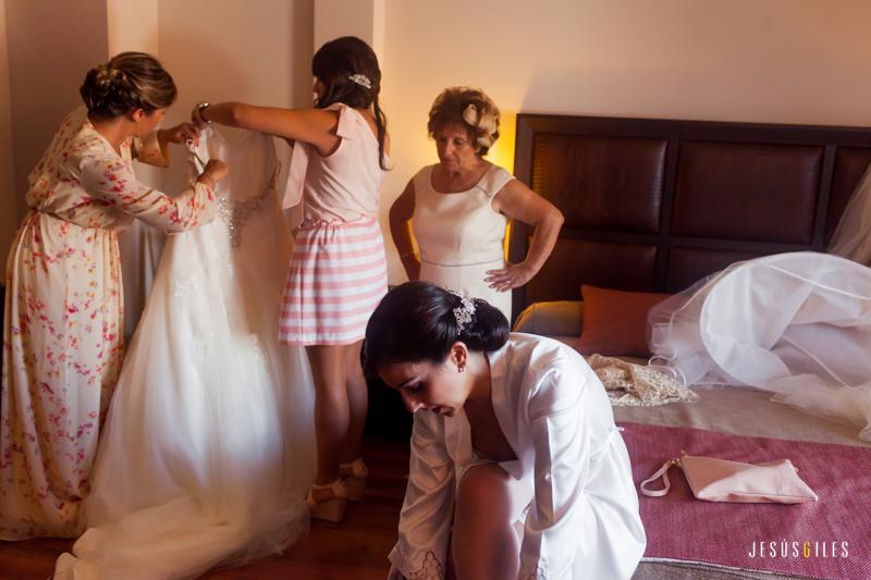 jesus giles fotografia artistica de bodas (7)
