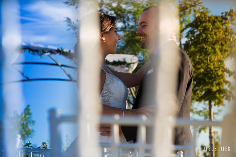 jesus giles fotografia artistica de bodas (8)