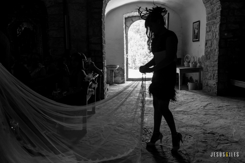 jesus giles fotografo de bodas madrid (11)