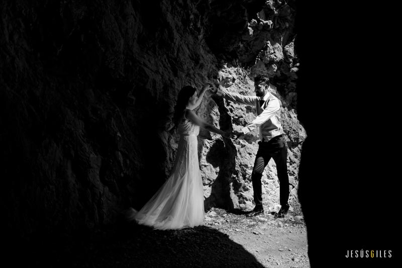 jesus giles fotografo de bodas madrid (13)