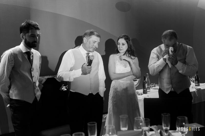 jesus giles fotografo de bodas madrid (15)