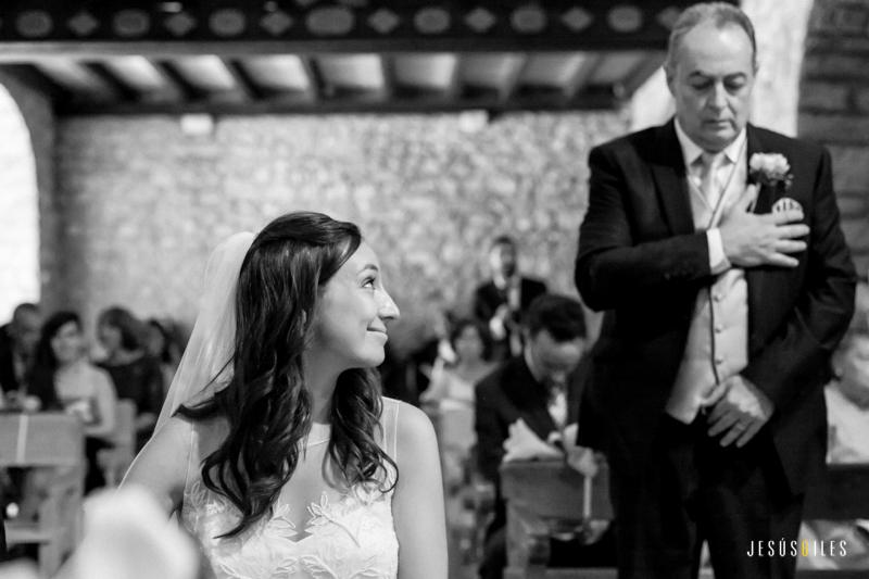 jesus giles fotografo de bodas madrid (18)