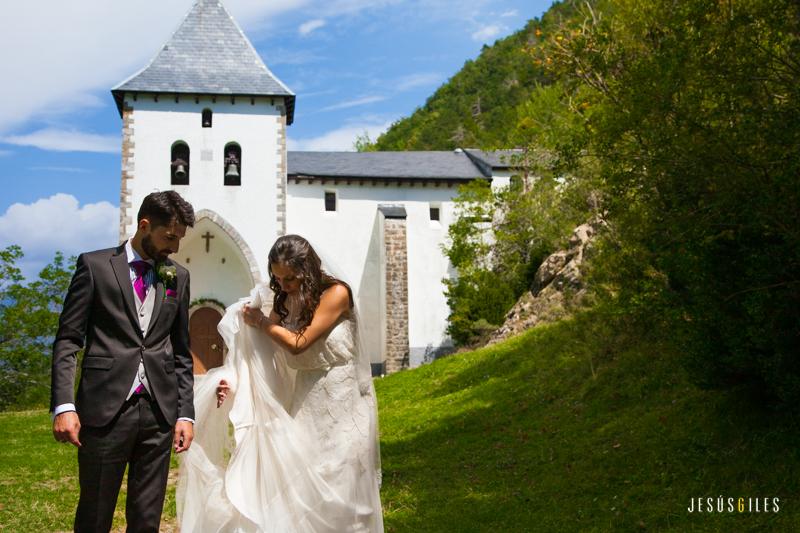 jesus giles fotografo de bodas madrid (19)