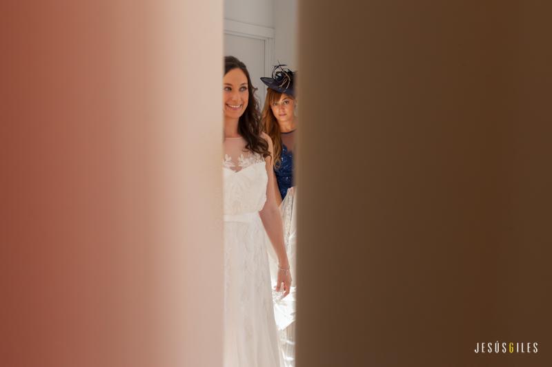 jesus giles fotografo de bodas madrid (2)