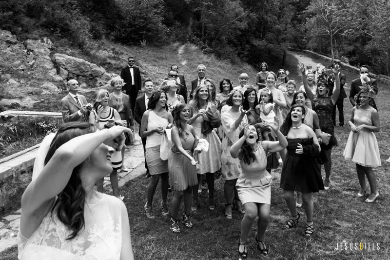 jesus giles fotografo de bodas madrid (20)