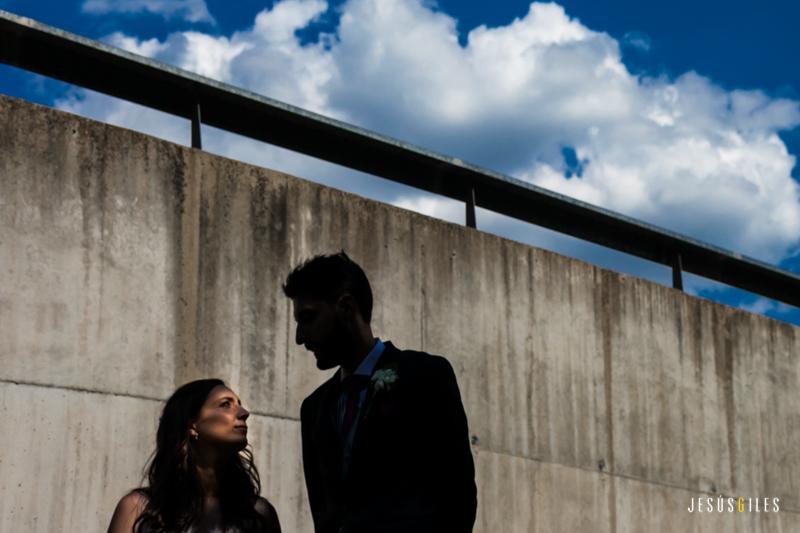 jesus giles fotografo de bodas madrid (21)