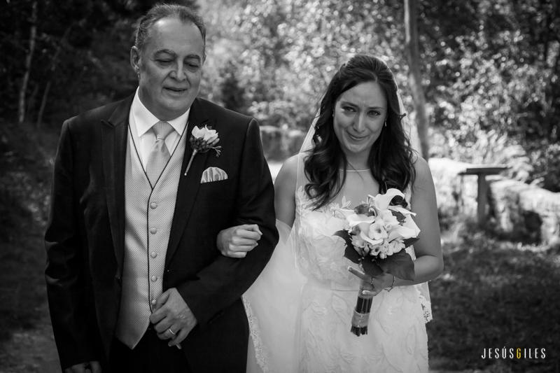 jesus giles fotografo de bodas madrid (23)