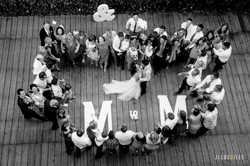 jesus giles fotografo de bodas madrid (24)