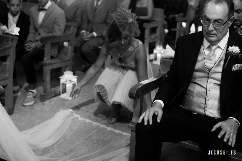 jesus giles fotografo de bodas madrid (3)