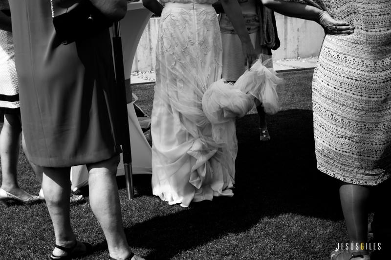 jesus giles fotografo de bodas madrid (6)