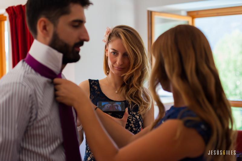 jesus giles fotografo de bodas madrid (8)