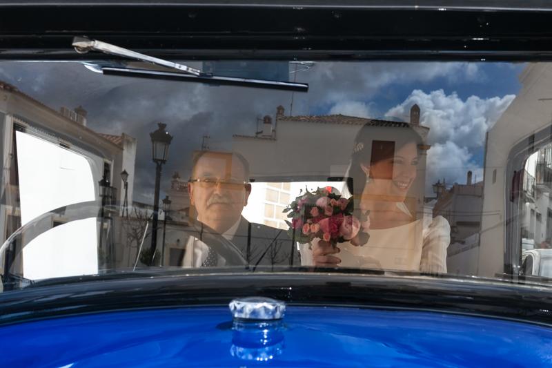 jesus giles fotografia de bodas (10)