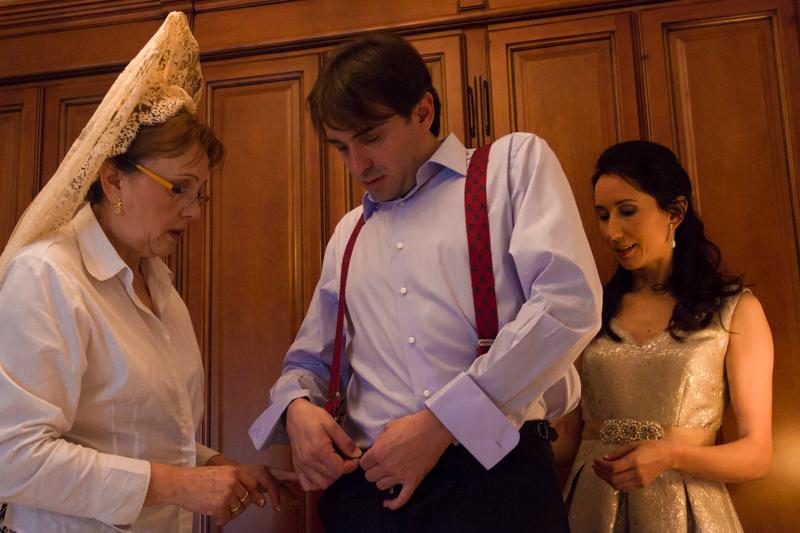 jesus giles fotografia de bodas (11)