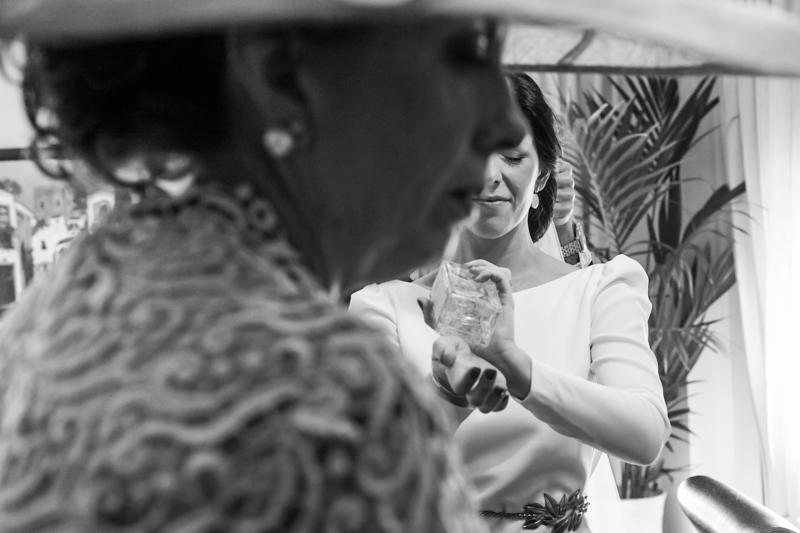 jesus giles fotografia de bodas (12)