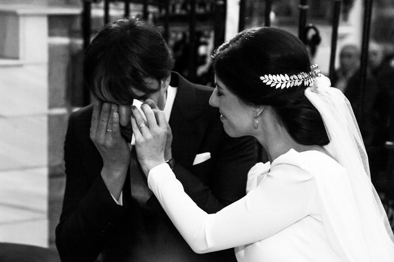 jesus giles fotografia de bodas (14)