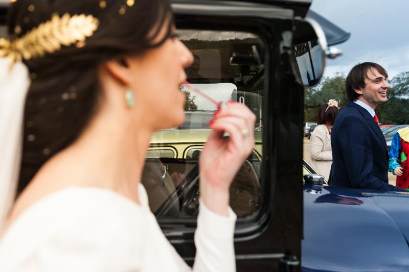 jesus giles fotografia de bodas (15)