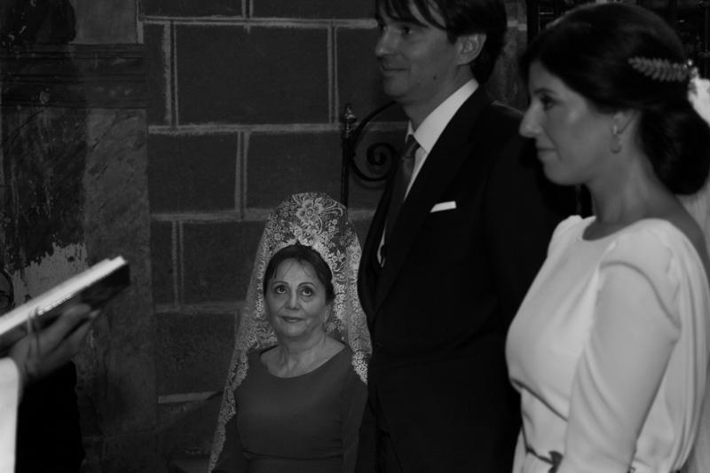 jesus giles fotografia de bodas (20)
