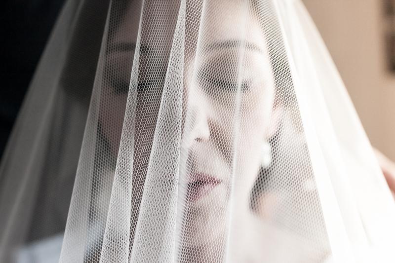 jesus giles fotografia de bodas (21)
