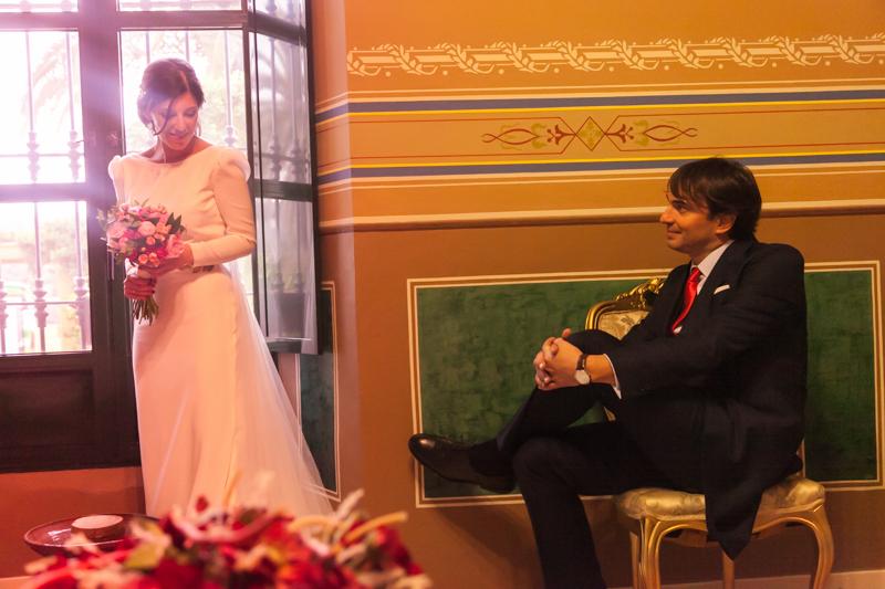 jesus giles fotografia de bodas (3)