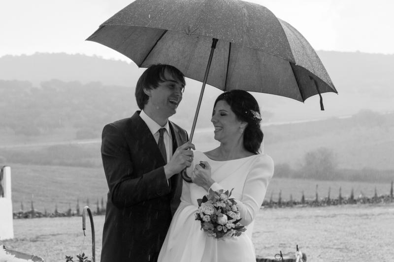 jesus giles fotografia de bodas (7)