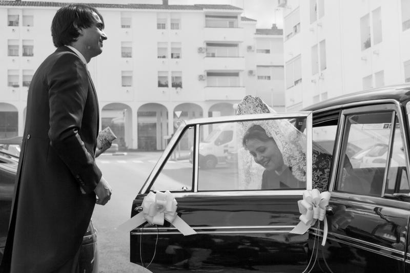 jesus giles fotografia de bodas (8)