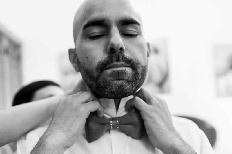 jesus giles fotografo de bodas gays (12)