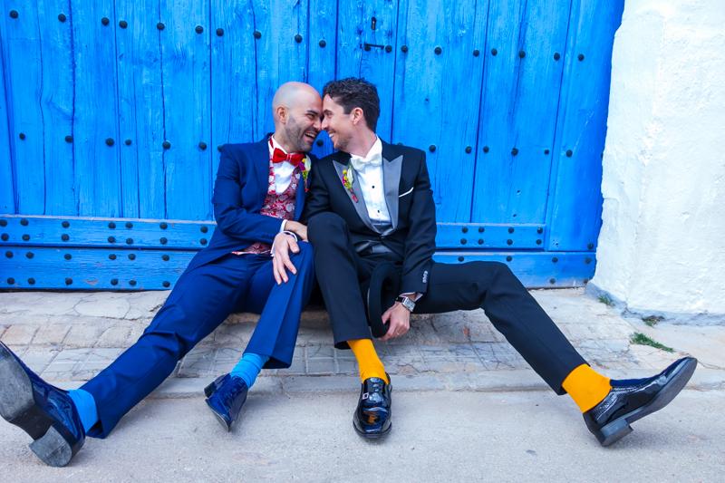 jesus giles fotografo de bodas gays (17)