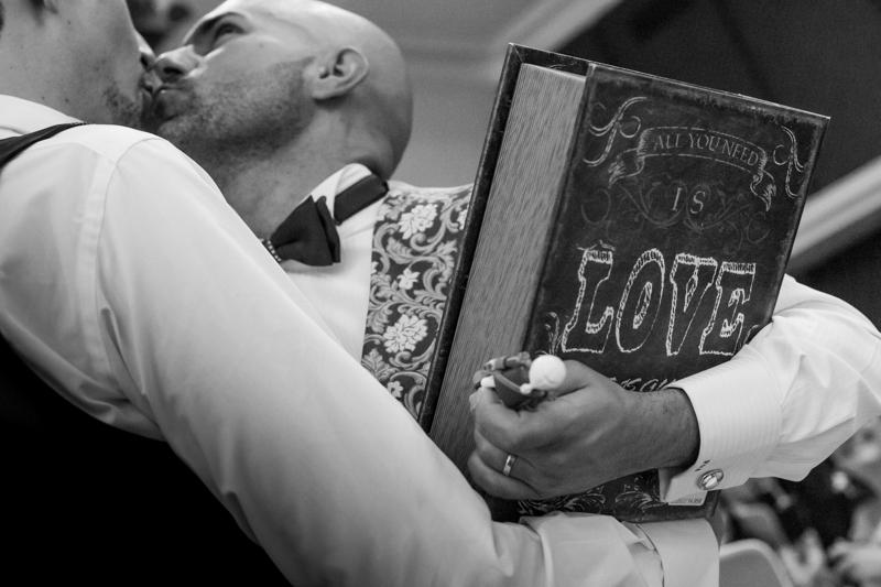 jesus giles fotografo de bodas gays (3)
