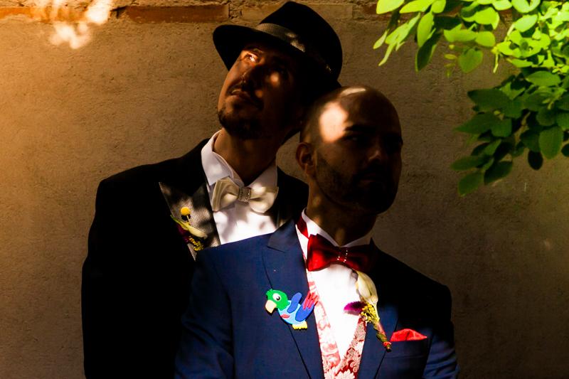 jesus giles fotografo de bodas gays (4)