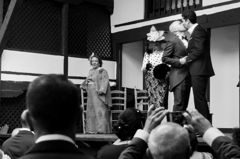jesus giles fotografo de bodas gays (8)