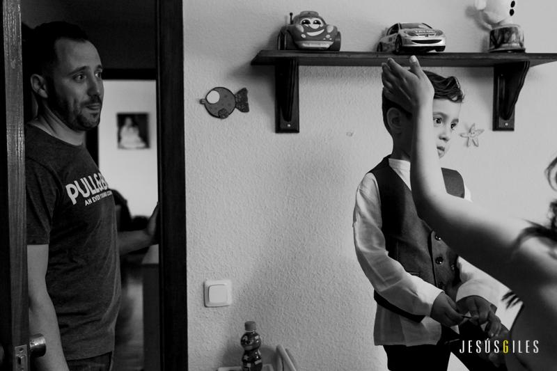 MARLENE Y LUIS (7)