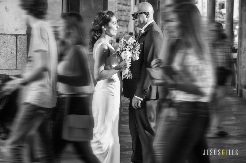 jesus-giles-fotografia-documental-de-bodas-10