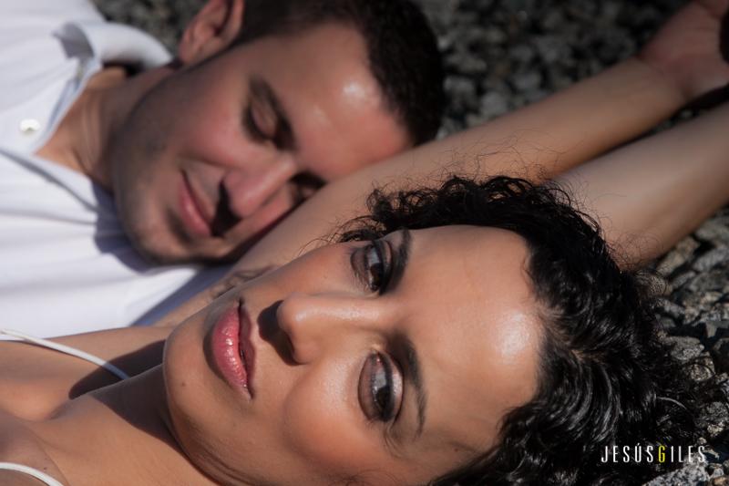 jesus giles fotografia documental de bodas (11)