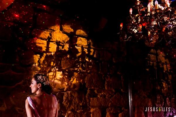 Beatriz y Cesar boda en Salamanca
