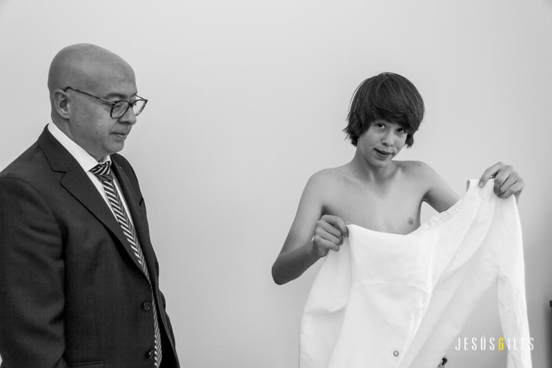 jesus-giles-fotografia-documental-de-bodas-15