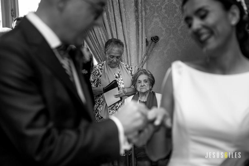 jesus-giles-fotografia-documental-de-bodas-18