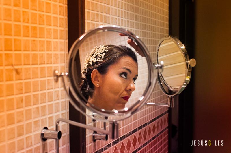 jesus-giles-fotografia-documental-de-bodas-19