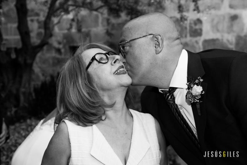 jesus-giles-fotografia-documental-de-bodas-23