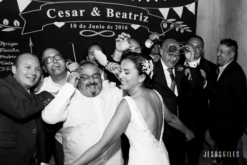 jesus-giles-fotografia-documental-de-bodas-25