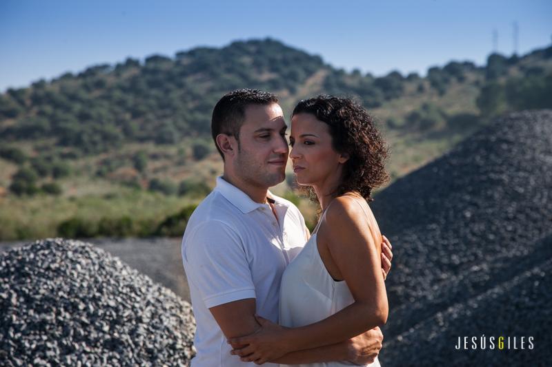 jesus giles fotografia documental de bodas (6)
