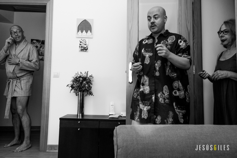 jesus-giles-fotografia-documental-de-bodas-6