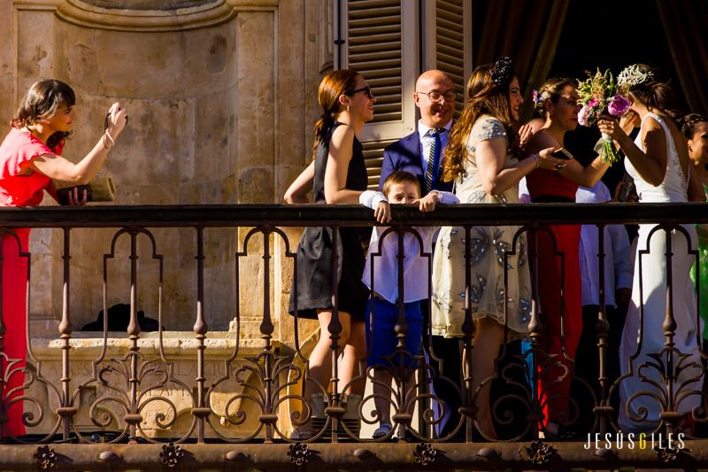 jesus-giles-fotografia-documental-de-bodas-7