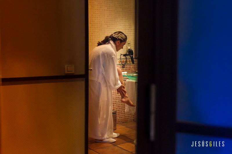 jesus-giles-fotografia-documental-de-bodas-8
