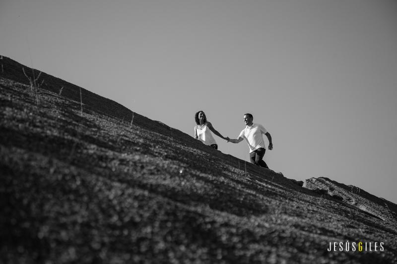 jesus giles fotografia documental de bodas (9)