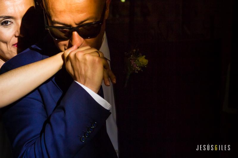 jesus-giles-fotografia-documental-de-bodas-9