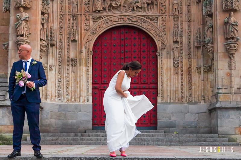 jesus-giles-fotografia-documental-de-bodas