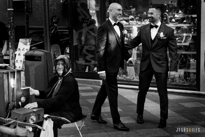 jesus giles fotografo de bodas gays (1)