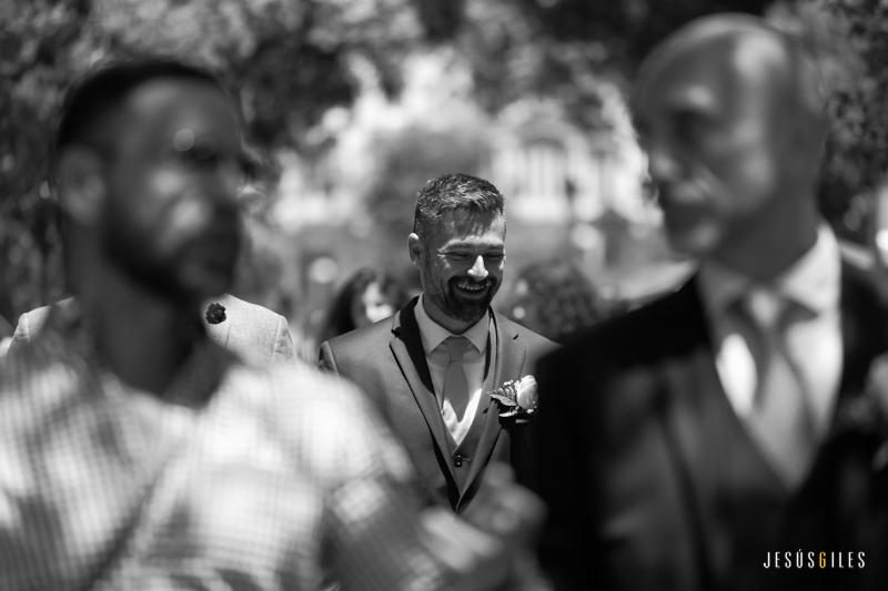 jesus giles fotografo de bodas gays (13)