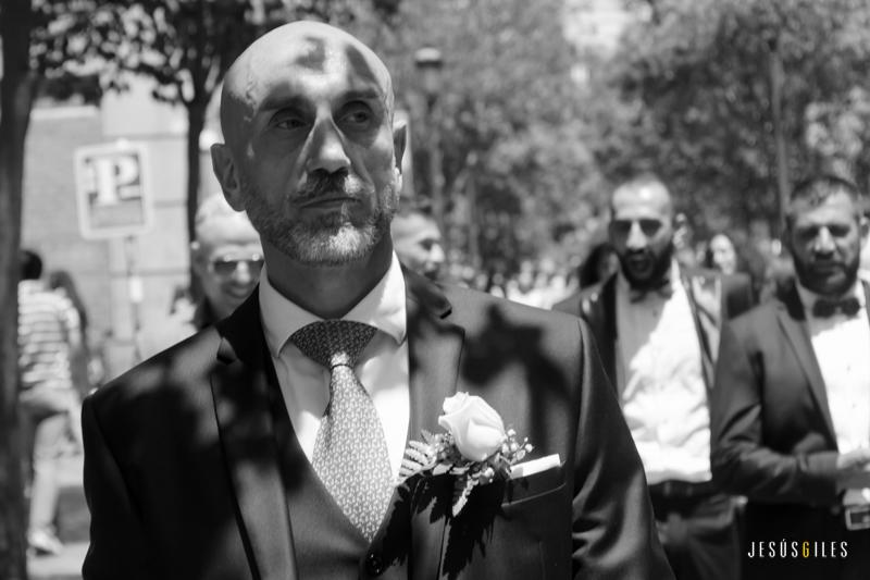 jesus giles fotografo de bodas gays (14)